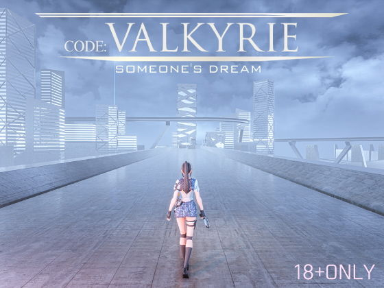 👉【CODE:VAL…